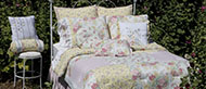 Mary Janes Farm Garden Fresh Bedding